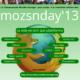 Article : Mozilla Sénégal célèbre le Mozsnday'13: pour un web libre, ouvert et innovant