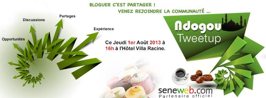 Blogueur-du-senegal