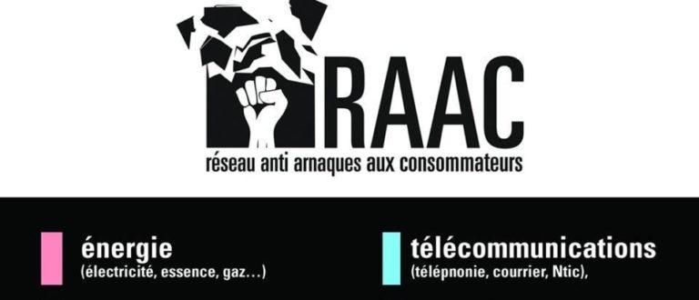 Article : Sénégal : des internautes lancent une pétition pour la réduction des tarifs de téléphone et une meilleure qualité des services