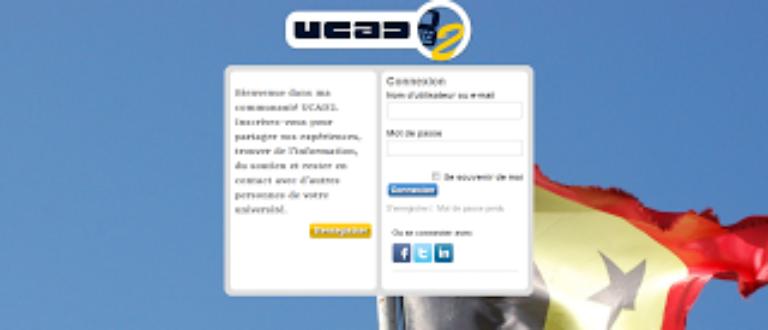 Article : UCAD2, le nouveau réseau social créé par un Sénégalais