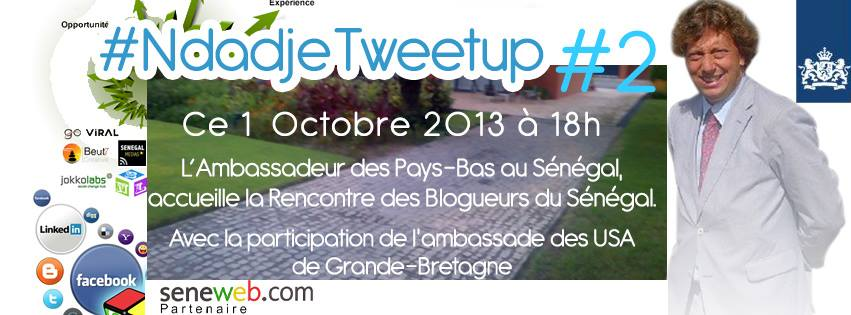 ndadjetweetup